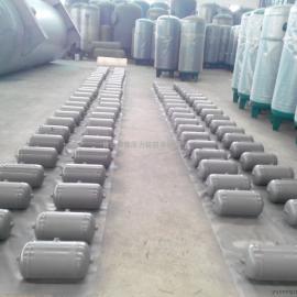 北京天津上海重庆空压机配套配套小型储气罐小型不锈钢储气罐