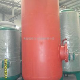 北京天津上海重庆沼气储罐沼气罐、沼气储气罐专业制造证书齐全