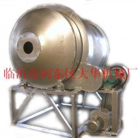 辣椒酱融入机白口铁备件式