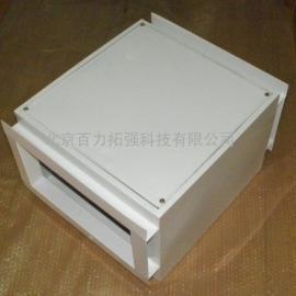 湿膜加湿器―风管式湿膜加湿器信息