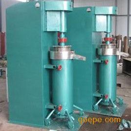 立式砂磨机厂家,立式砂磨机工作原理
