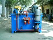 电厂液压电控站HPS-30-B配件(滤芯、齿式联轴器)