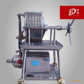 带式压滤机箱式压滤机隔膜压滤机全自动压滤机