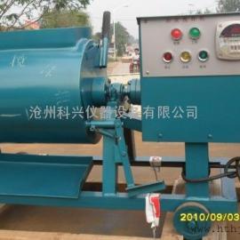 HX-15型砂浆搅拌机