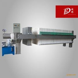 带式压滤机隔膜压滤机板框压滤机箱式压滤机