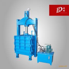 污水处理压滤机隔膜压滤机箱式压滤机板框压滤机