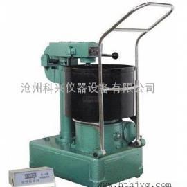 供应砂浆搅拌机