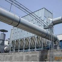 木工厂除尘器|泊头华英厂家专业生产