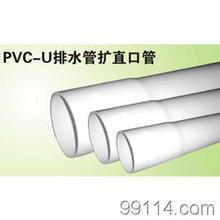 永年PVC消音排水管提供商