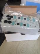 KUHNKE空气盒K-F-SW-B14E/2-P