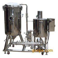 上海厂家直销立式硅藻土过滤器,烛式硅藻土过滤器,品质保障