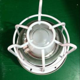 5W防爆行��LED光源