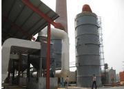 锅炉除尘器厂家 泊头华英环保专业生产