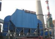 电厂除尘设备厂家 泊头市华英环保