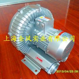 漩涡气泵型号报价