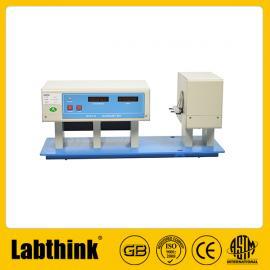 ITO薄膜透光率雾度检测仪
