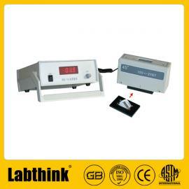 印刷油墨光泽度仪、光泽度测定仪