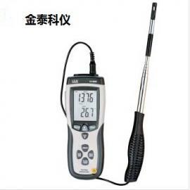 DT-8880伸缩式热敏风速仪 风量 管道风速计风温度测量