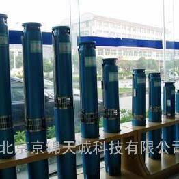 昌平兴寿百善深井泵安装|提落深井泵价格|深井泵安装图片