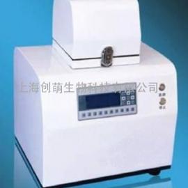 创萌生物LAB-EYE高通量多样品组织研磨机(核酸提取仪)