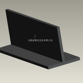 HT-1焊接型滑�庸芡�(DN15-150)