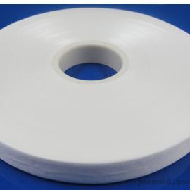 厂家直销卷轴布,卷轴无尘布,卷轴擦拭布
