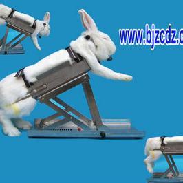 多功能兔固定架固定架
