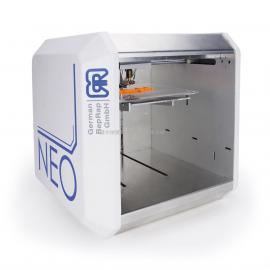 优势供应RepRap品牌3D打印机NEO 适合家庭用户