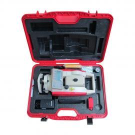 科力达KTS442R4LC免棱镜全站仪(价格)