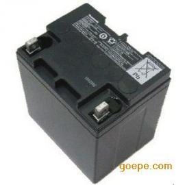 松下蓄电池LC-P12-24