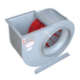 排尘排烟风机/低噪音/排尘风机价格/离心风机选型