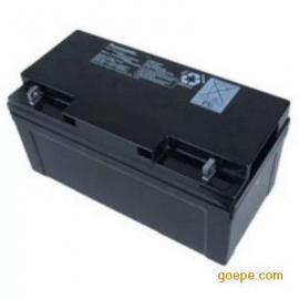 德国阳光蓄电池LC-P12-100