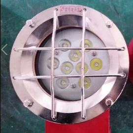 DGY24/48L�V用隔爆型LED�C���