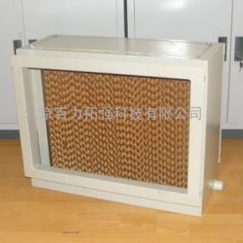 风管式湿膜加湿器热销