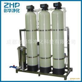 厂家促销井水泛黄发红过滤器 除铁锰过滤器 去泥沙过滤器 软化水�
