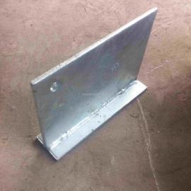 HT-2焊接型滑动管托(DN15-150)
