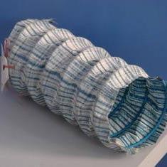 软式弹簧透水管大量供应