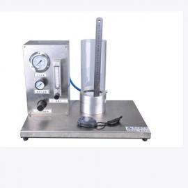 现货热销CQ-360粉末流动性测试仪