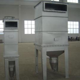 不锈钢脉冲除尘器生产厂家及适用范围|泊头市华英环保