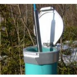 Dipper-TEC 浸入式水位/温度/电导测量系