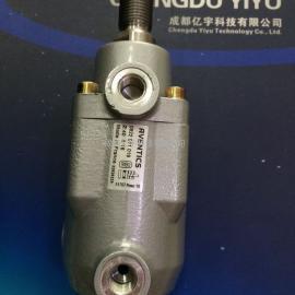 力士乐REXROTH气动元件原装正品0822011019