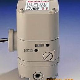 T-1000电气转换器,T-1000