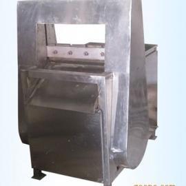 冻肉砍肉机 砍排机 排骨斩切分段机