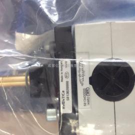 力士乐授权代理REXROTH气动元件R5813400000