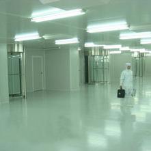专业承接手术室净化 ICU病房净化 各级别净化工程