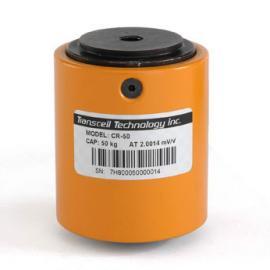 供应美国Transcell CR-5kg CR-10kg CR-20kg柱式称重传感器