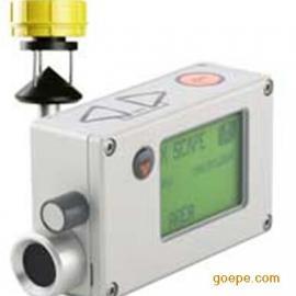 X Scape 面积测定仪