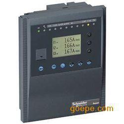 Sepam-T20施耐德Sepam继电保护变压器应用
