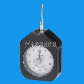 宁波指针式张力计ATG系列g单位