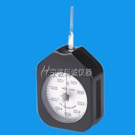 宁波指针式张力计ATN系列N单位